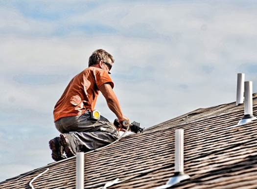 Hiring Roofing Companies You Can Trust