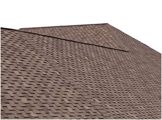 What to Consider When Choosing Roofing Materials