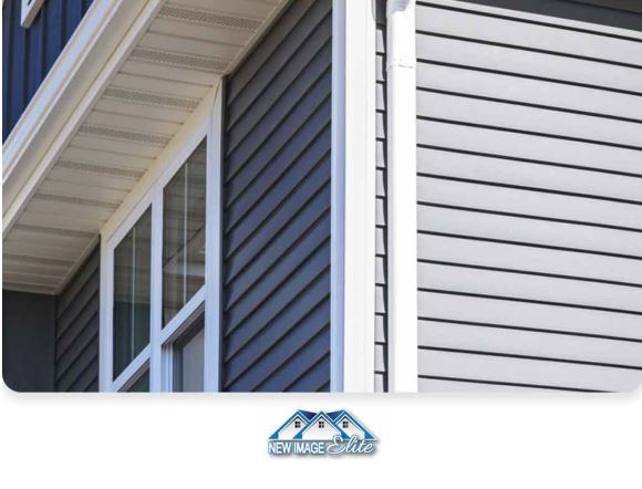 5 Long-Lasting Siding Options for Every Home