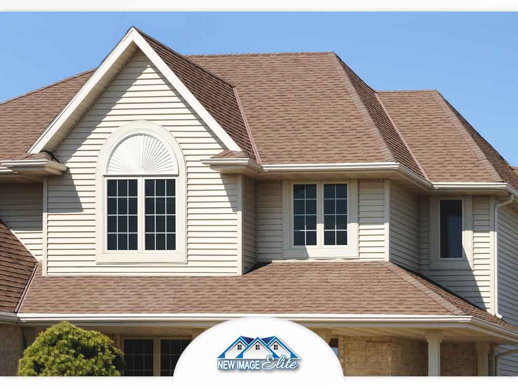 Spring Roof Maintenance: Inspection Checklist
