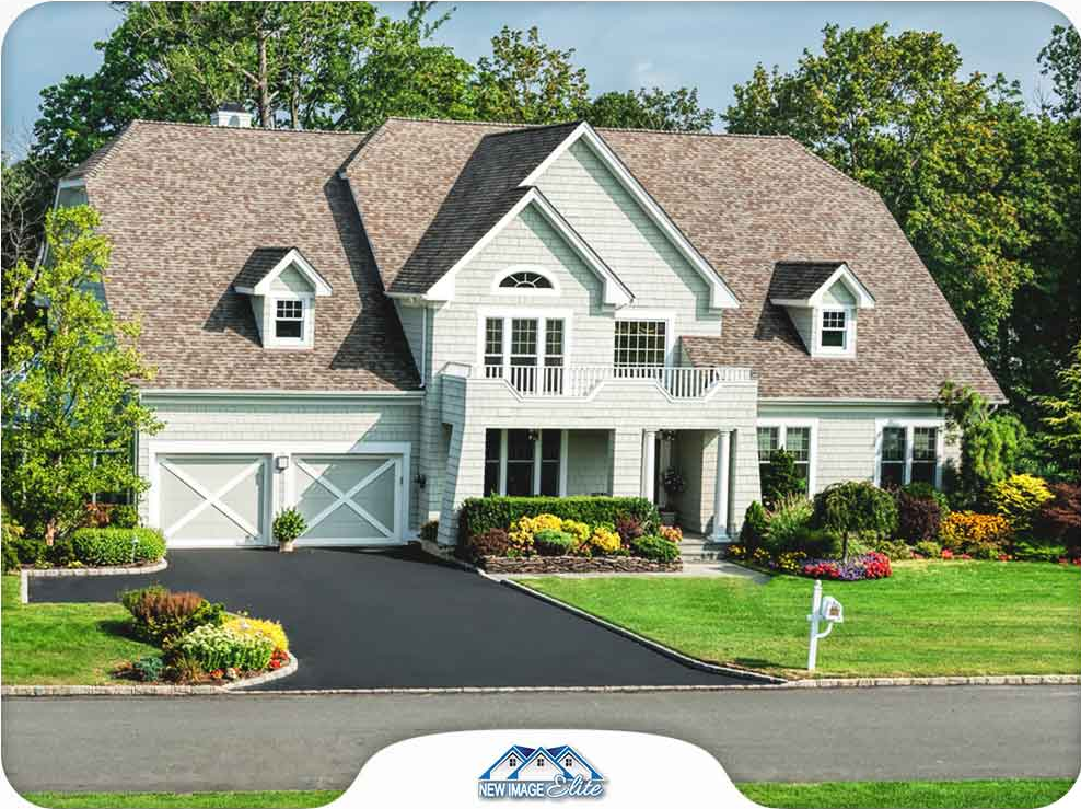 Best Ways to Lower the Cost of Your Roof Replacement Project
