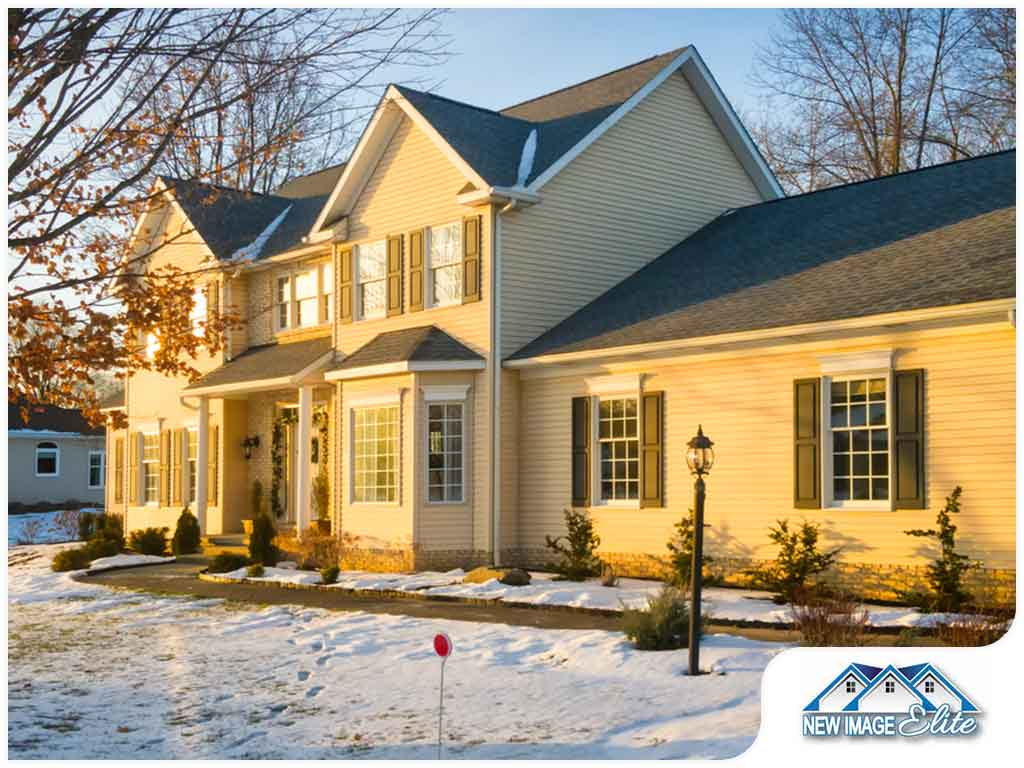 The Importance of Pre-Winter Roof Inspections