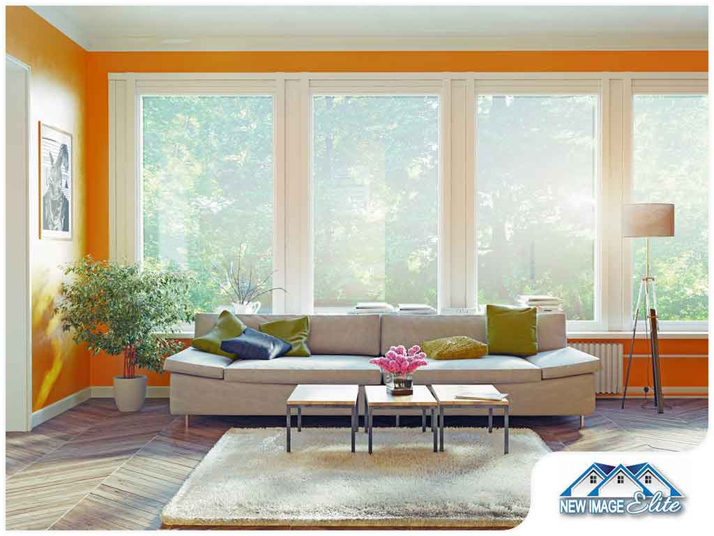 How You Benefit From More Natural Light