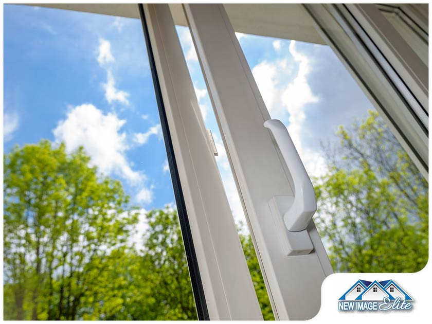 Vinyl Windows: Quick Facts and Trivia