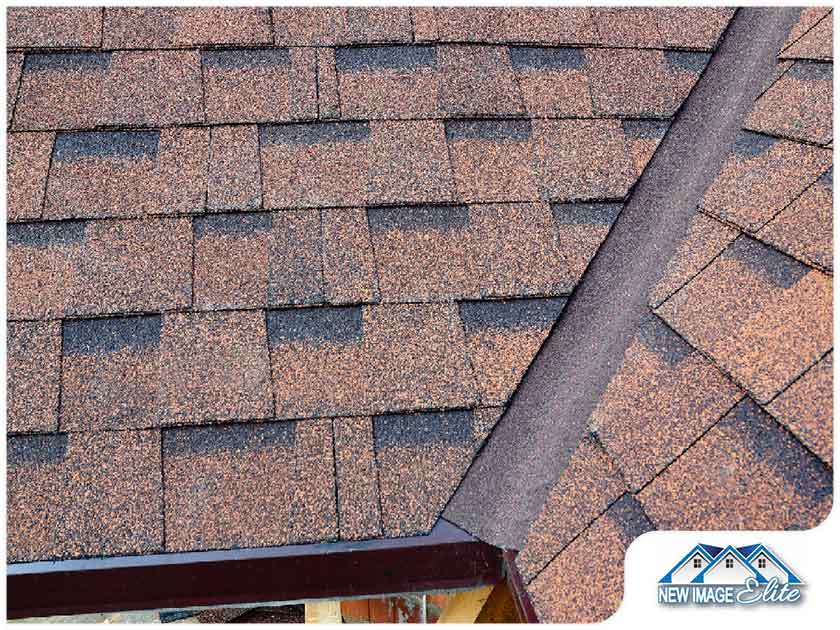 The Importance of Roof Flashing
