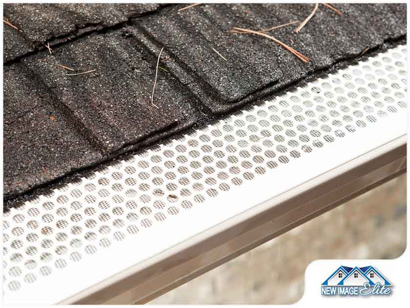 Choosing a Gutter Guard Protection System
