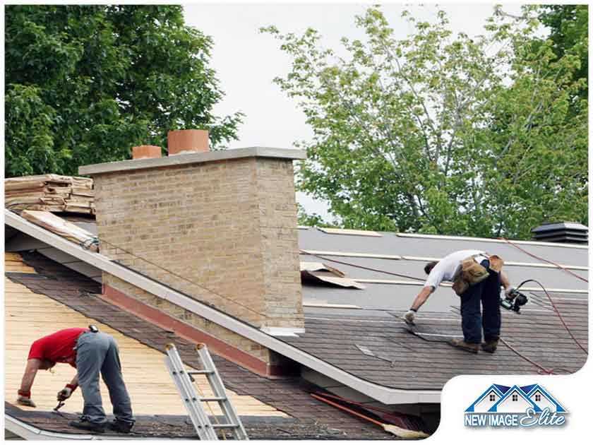 Top Mistakes to Avoid When Planning a Roof Replacement