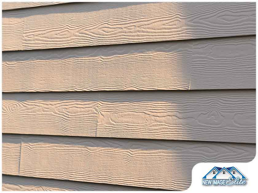 Debunking 4 Myths About Fiber Cement Siding