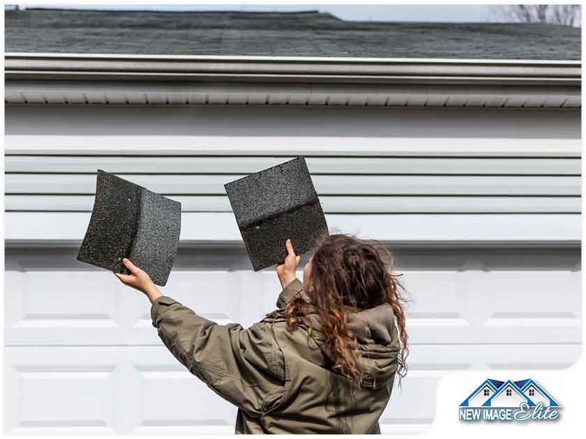 5 Signs of Wind and Hail Damage on Your Exterior