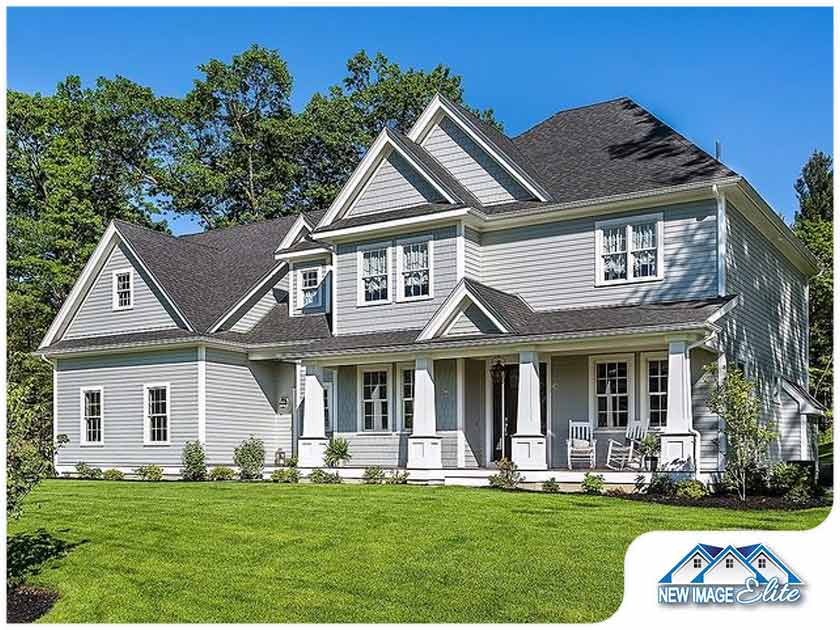 How James Hardie® Siding Protect Your Home From Pests